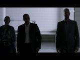 Богатство / Мамона / Mammon 1 сезон 6 серия | BaibaKo HD 720