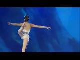 Самое невероятное исполнение «Лебединого озера» - Great Chinese State Circus