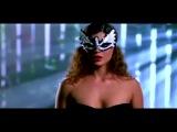 179) Emilia De Poret - Weightless (Wild Orchid 1989) Chillout Version 2013