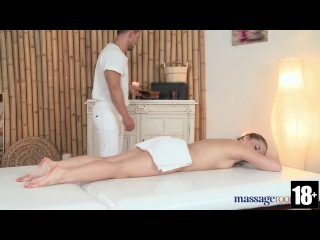 MassageRooms Joshua and Alessandra HD