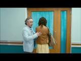 Интерны (11 сезон: 2 серия) (06.10.14) (720p)| VK.COM/K1NOMANY