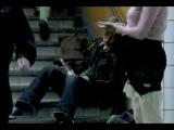 Короткометражный фильм Мечта  про наркотики