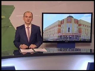 """Скандальноизвестное """"маковое дело"""" Шилова передано для рассмотрения в Брянский областной суд. Как сообщает пресс-служба регионал"""