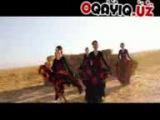 farhod_shirin_-_senda_mening_xayolim_oqayiq_uz