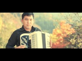 Апош Сарбаз - тап-таттисин Казакша Клип 2014