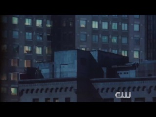 Флэш / The Flash.1 сезон.9 серия.Промо #2 (2014) [HD]