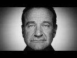 Robin McLaurin Williams (1951-2014)