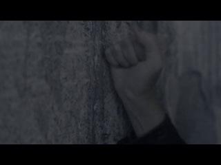 Тараканы! - 5слов (п.у. Лусинэ Геворкян)