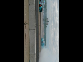Дым на дрифте. Подслушано и Подсмотрено в Евпатории https://vk.com/evpatut