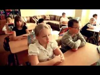 песенка про Норильск