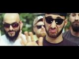 MC DONI ft Тимати - Борода