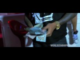 Shy Glizzy Feat. Lil Mouse - John Wall  ♛WSHH EXCLUSIVE♛