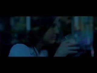 Валичон Азизов - Ман ошики ту хастам