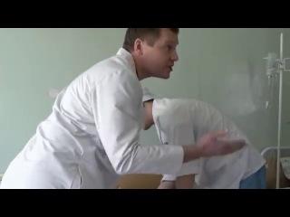 Счастливый шанс.все серии.Россия.2014(Татьяна Козючиц в новой мелодраме)