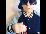 Когда бабушка современнее тебя 😂 (vine)