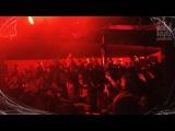 Halloween with DJ Dero @Backstage club St.Petersburg 31.10.14