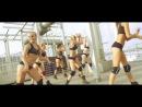 Лучшие свинг вечеринки в Питере Спб  Тверкинг, или тверк (Twerking) — вид танца, в котором человек, обычно женщина, танцует под поп-музыку в сексуально провокативной манере.