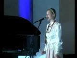 Песня о Родине - Валентина Рябкова