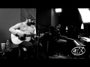 Alex Clare - Unconditional live 91X X-Session