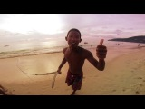 Thailand, Phuket 2013 GoPro Hero 3