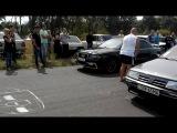 Audi Vs Fiat