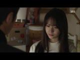 ◕ Моя прекрасная девушка ◕ 16 серия оригинал (Слишком прекрасна для меня)