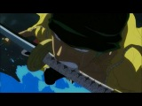 Anime One Piece AMV  Аниме Ван Пис АМВ клип - Музыка ES Postumus - Unstoppable Zoro Roronoa  Зоро Ророноа Одним куском  Боль