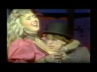 Lepa Brena - Seceru seceru (1983)