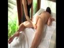 Hegre-Art - Engelie - Triple Tropical Orgasm Massage