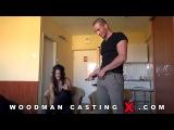 vk.comwoodman_casting_x  ALEXA TOMAS