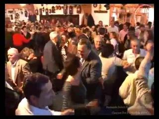 Помогите узнать название этой румынской (молдавской) песни