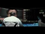 РобоКоп 4. Робот полицейский 4. . 2014