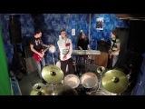 ROCK SMENA LIVE 2014 Лиртион - С тобой