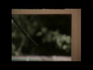 Discovery «Тайна смерти Мэрилин Монро» (Документальный, 2003)
