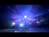 Tarja Turunen - Tired of being alone ( Live in Teatro El Círculo), 2012