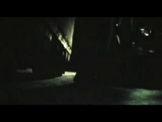 Ленинград - Никого не жалко(OST Бумер)