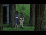 Naruto Shippuuden 359 / Наруто 2 сезон 359 серия [Almedar]