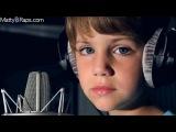 MattyB A Big Dream (2015) OFFICIAL TRAILER - (Fan Production)