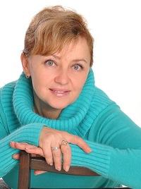 Светлана Силантьева
