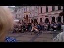 Lublin festiwal sztuk - mistrzów 2014