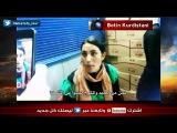 Девушки-езидки рассказывают, что их насиловали не бойцы ИГ, а курды из