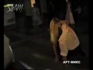 ▶ Шокирующие  видео! Пьяные приколы на свадьбе -   (не порно,не секс)