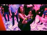 Ibiza night club WEEKEND 29/30 августа