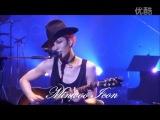 No Min Woo ICON Zeep Live 19.08.2014 Baby