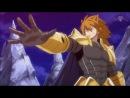 Хвост Феи   Fairy Tail [39 серия 2 сезон] - [Majestic-Kun & Mysterious][214 серия][AniPlay.TV] [VK]