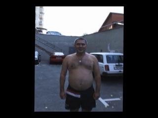 Ice bucket NUFT - Виталий Подгорный