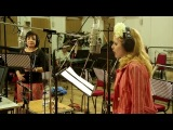 Dame Shirley Bassey - The Making of Hello Like Before (Extended Version)