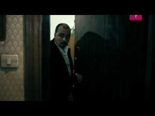 Вдова.Красная вдова 1 серия(криминальная драма,сериал),Россия 2014