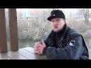 Русский националист о прохвостах ДНР
