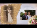 Видео фотосъёмка в Комсомольске на Амуре Вашей свадьбы юбилеев выпускных и утренников Тел 89622984870 сайт YouTube voldemarvay